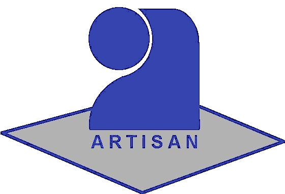 création de site internet figeac occitanie
